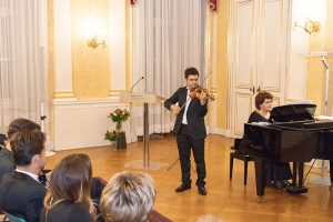 Music_Salon_09_65
